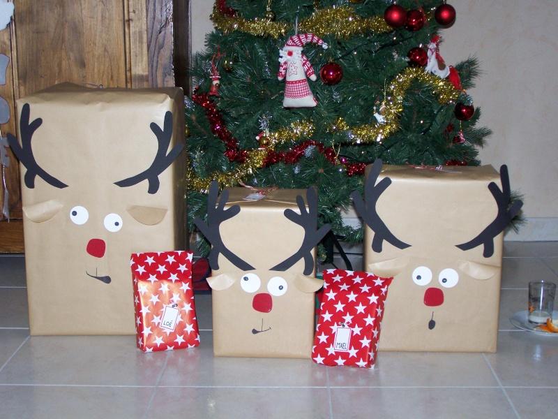 9 décembre : Emballons nos cadeaux ... 25_dec10