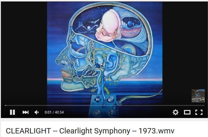 Ici, présentez vraiment les musiciens ou musiques que vous préférez Clearl10