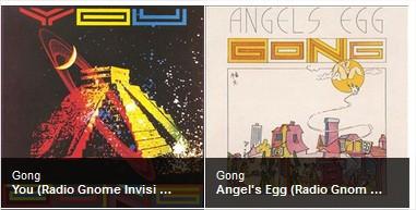 Ici, présentez vraiment les musiciens ou musiques que vous préférez Gong_b10