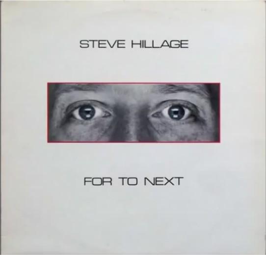 Ici, présentez vraiment les musiciens ou musiques que vous préférez Steve_10