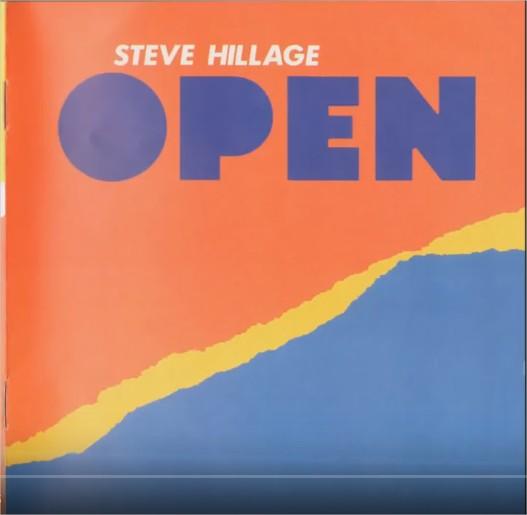 Ici, présentez vraiment les musiciens ou musiques que vous préférez Steve_11