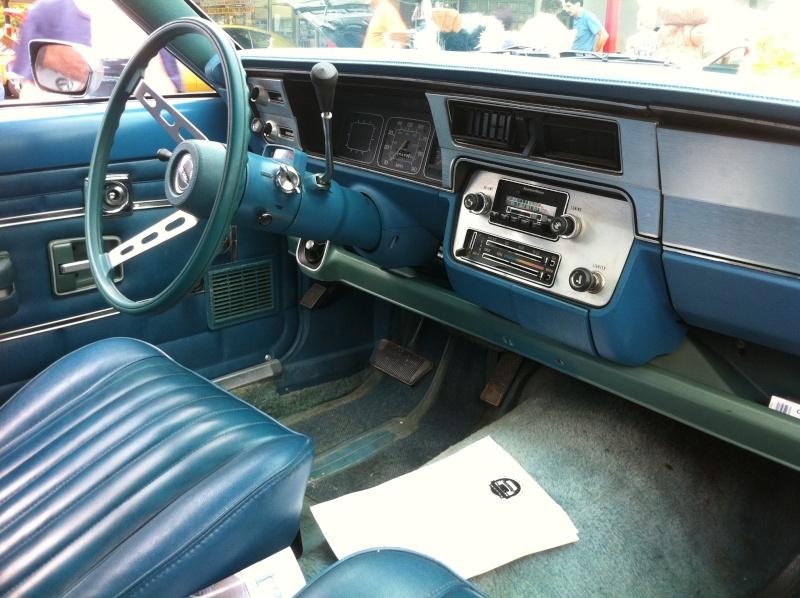 '67 chevelle 1978_a10