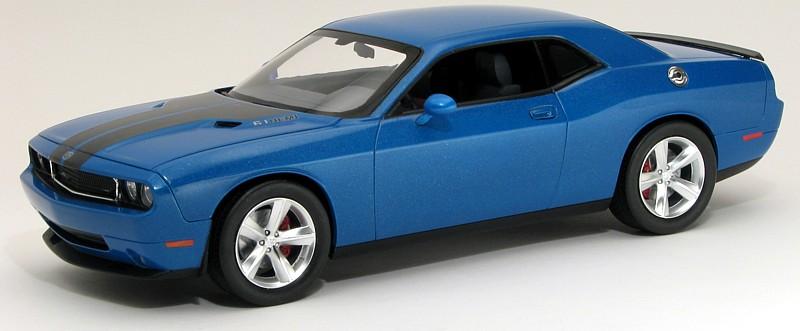 """#49 : Pontiac 66 """"street machine"""" Img_7110"""