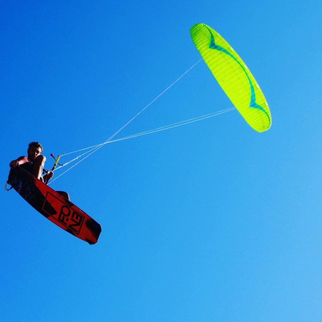 Ailes Flymaax   Bb2ae210
