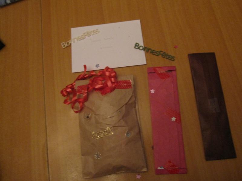 Cartes de Noël / Voeux - Page 6 Img_0010