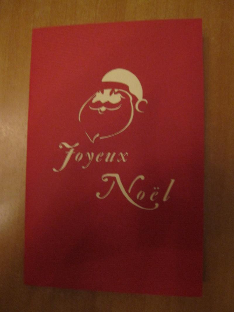 Cartes de Noël / Voeux - Page 6 Img_0114