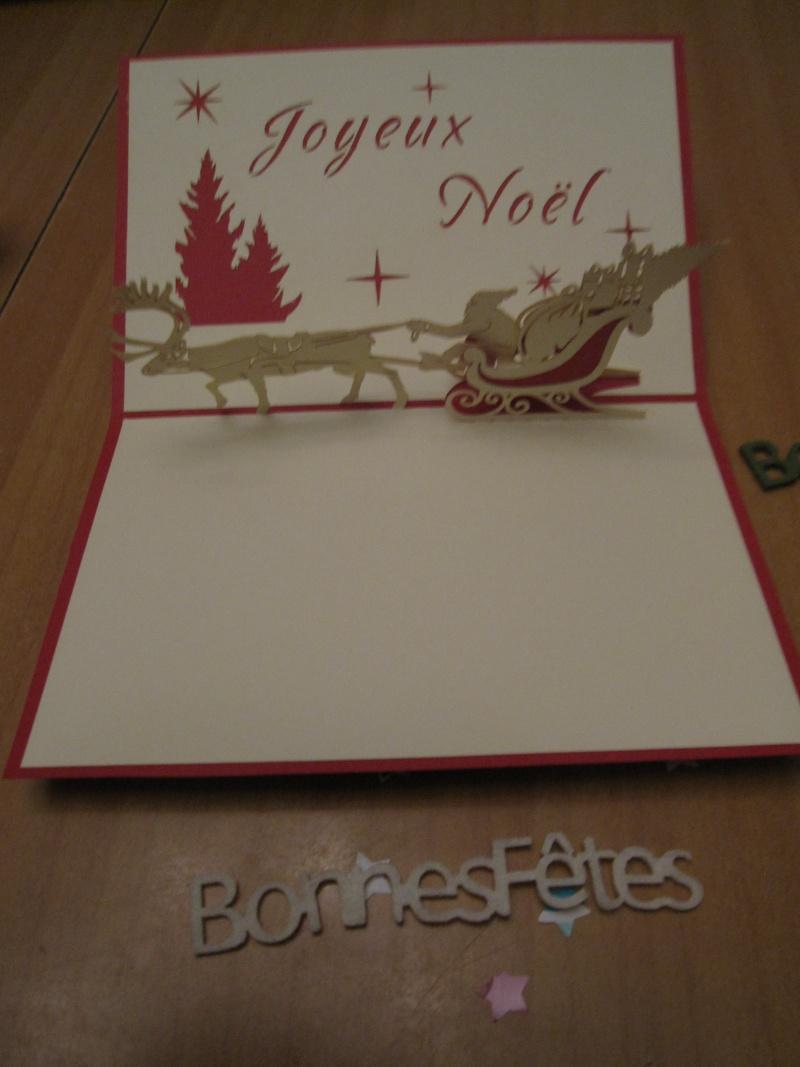 Cartes de Noël / Voeux - Page 6 Img_0115