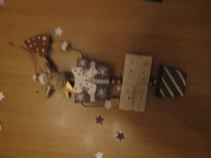 Cartes de Noël / Voeux - Page 6 Img_0118