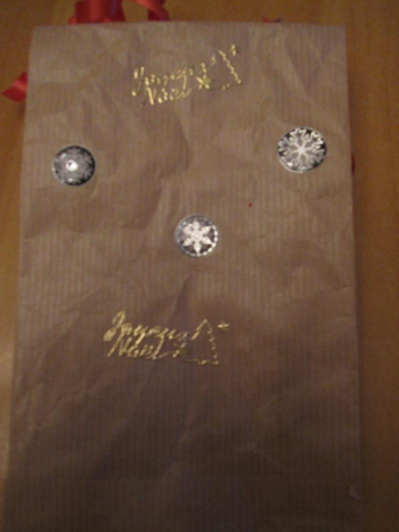 Cartes de Noël / Voeux - Page 6 Img_0120