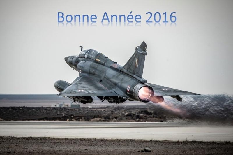 Bonne Année 2016 Bonne_10