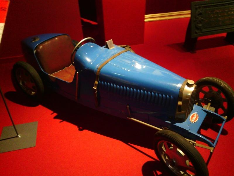 Musée de l auto Mulhouse 03-01-2016 Img_2010