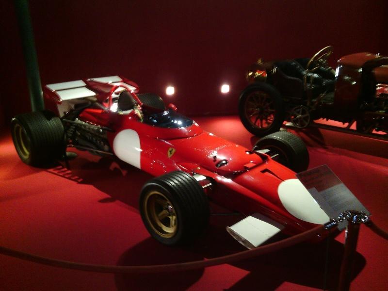 Musée de l auto Mulhouse 03-01-2016 Img_2011
