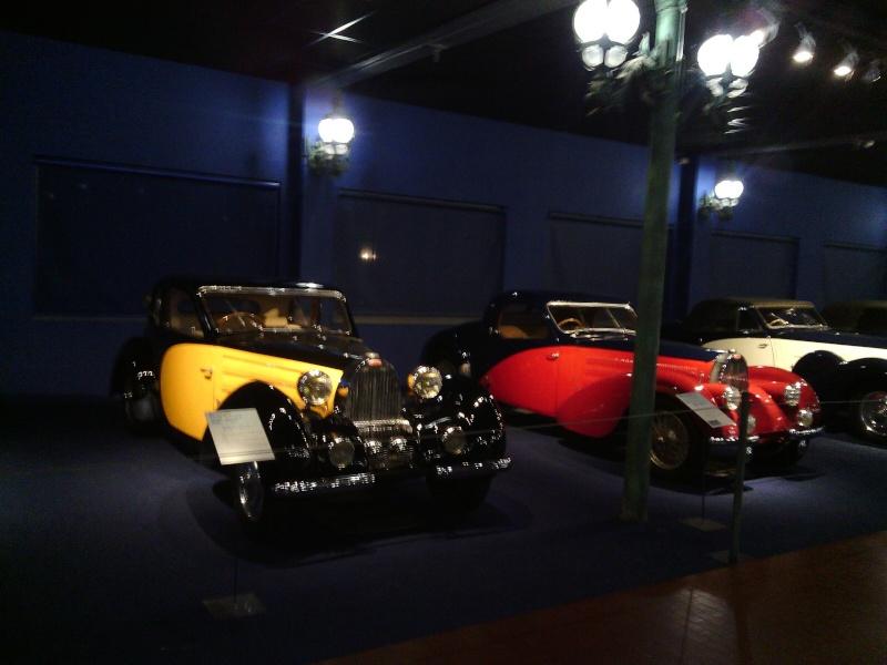 Musée de l auto Mulhouse 03-01-2016 Img_2013