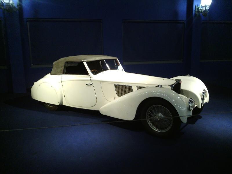 Musée de l auto Mulhouse 03-01-2016 Img_2014