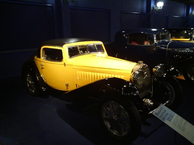 Musée de l auto Mulhouse 03-01-2016 Img_2016