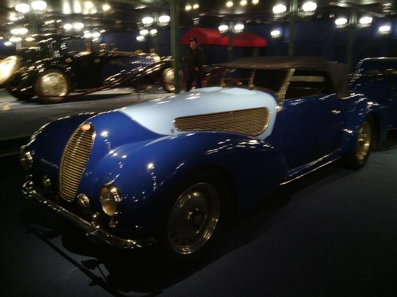 Musée de l auto Mulhouse 03-01-2016 Img_2017