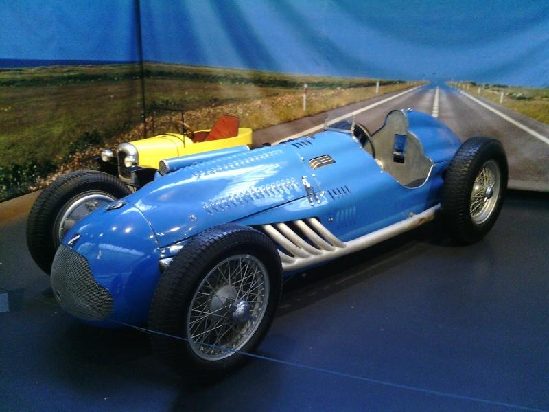 Musée de l auto Mulhouse 03-01-2016 Img_2019