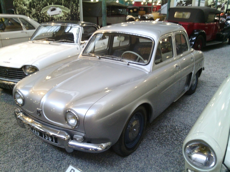 Musée de l auto Mulhouse 03-01-2016 Img_2020