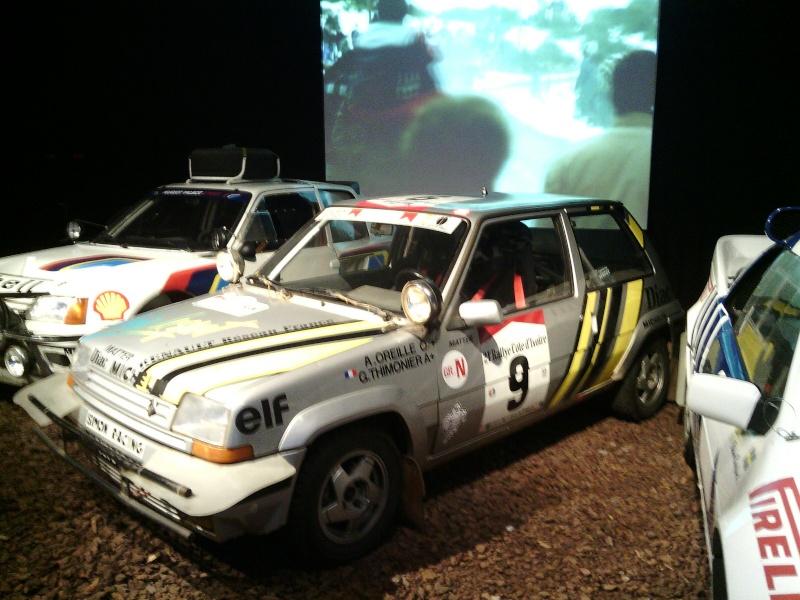 Musée de l auto Mulhouse 03-01-2016 Img_2021