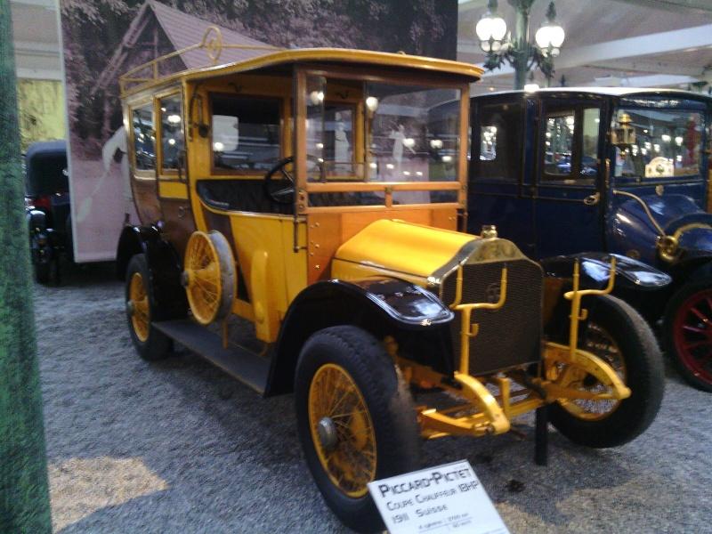 Musée de l auto Mulhouse 03-01-2016 Img_2022