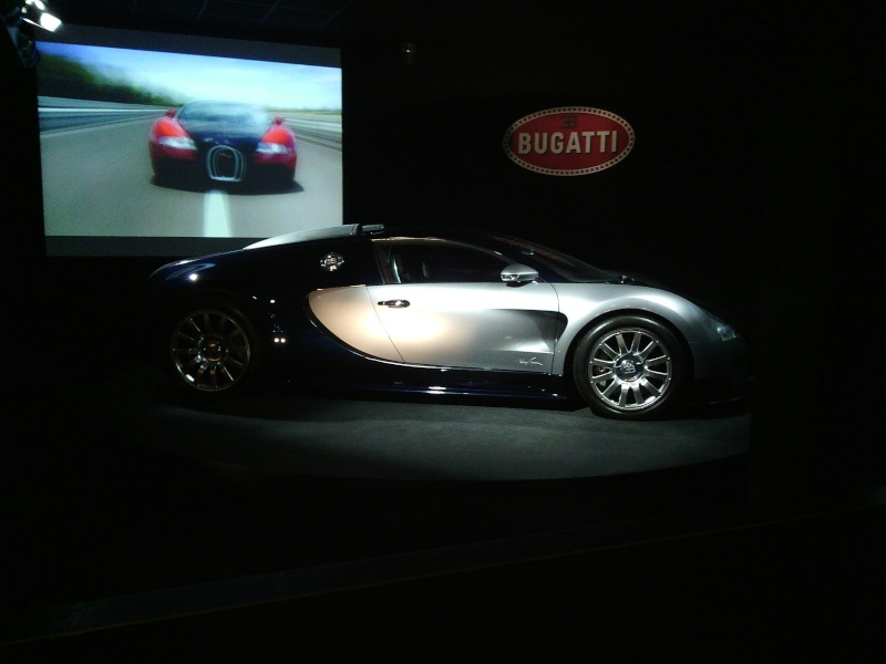 Musée de l auto Mulhouse 03-01-2016 Img_2023