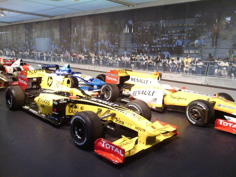 Musée de l auto Mulhouse 03-01-2016 Img_2024