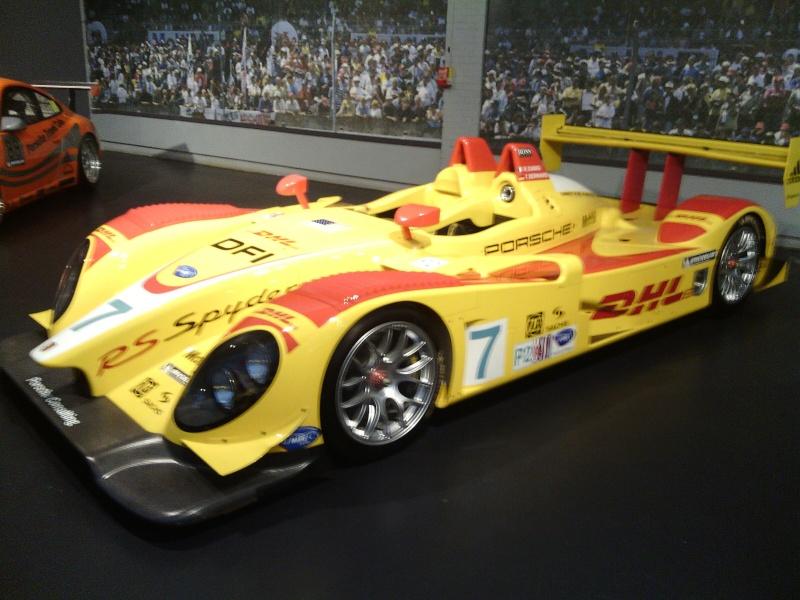 Musée de l auto Mulhouse 03-01-2016 Img_2025