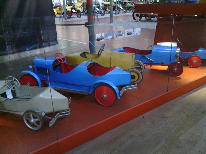 Musée de l auto Mulhouse 03-01-2016 Img_2026
