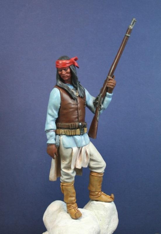 Apache 1:16 PiliPili - Seite 2 2110