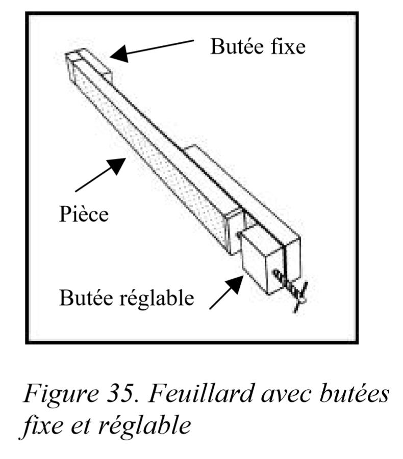 un fauteuil boule suspendu pour noël - Page 2 Captur10
