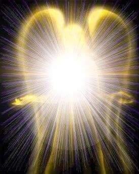 La renaissance (libération émotionnelle de l'année finie, accueil de la nouvelle année 10672011