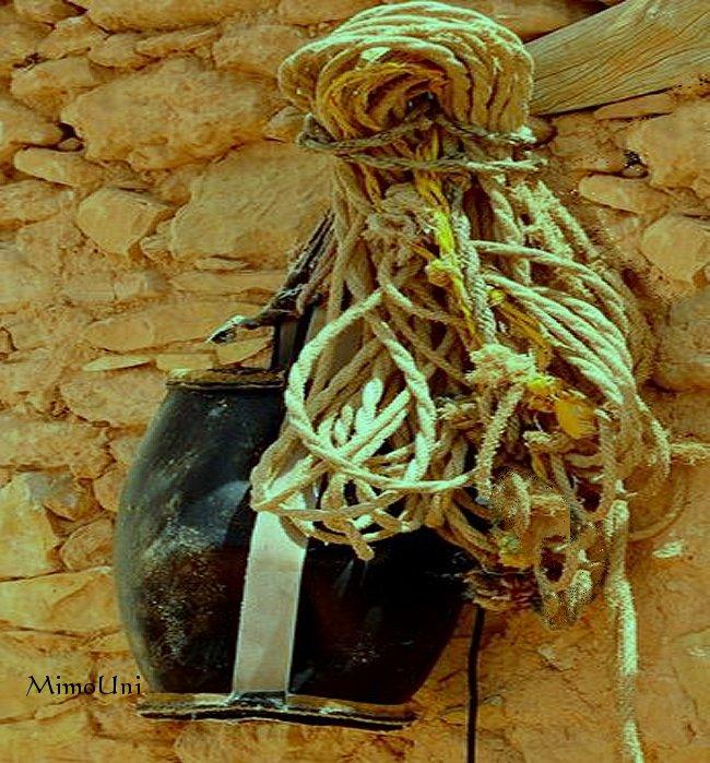 mimouni - Ouled Mimoune Chtouka Tifnit Histoire ancienne par Mimouni Delou_11