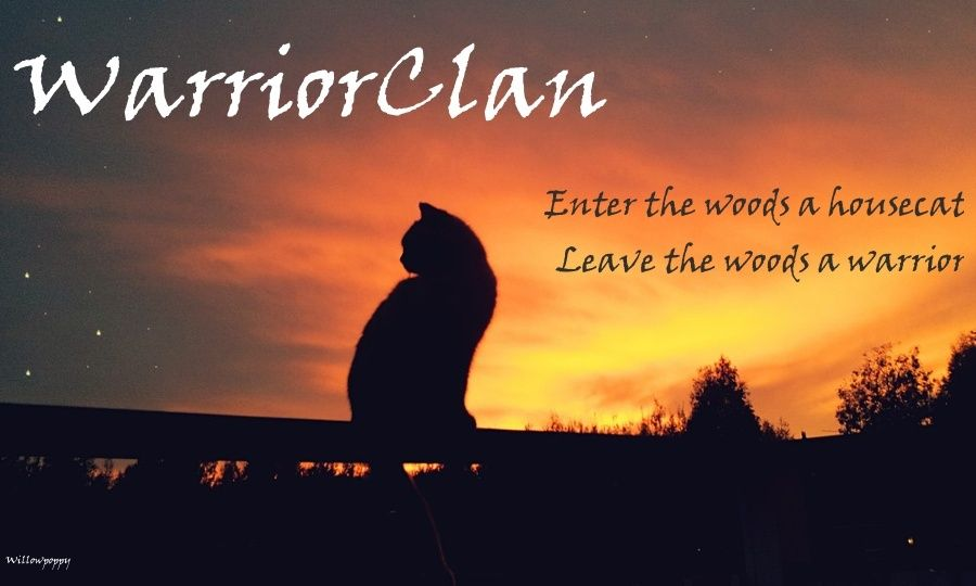 WARRIORCLAN