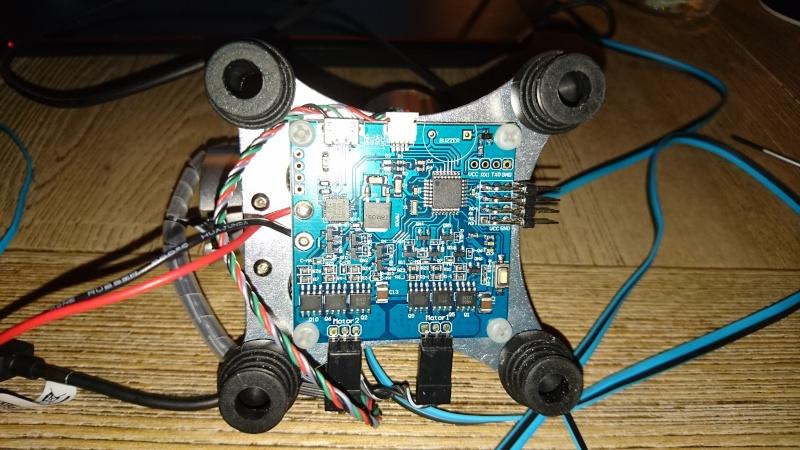 Software Gimble  Dsc_0014