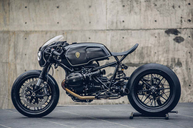 R NineT par Rough Crafts  Rough-11