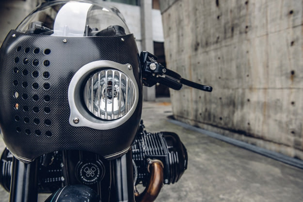 R NineT par Rough Crafts  Rough-14