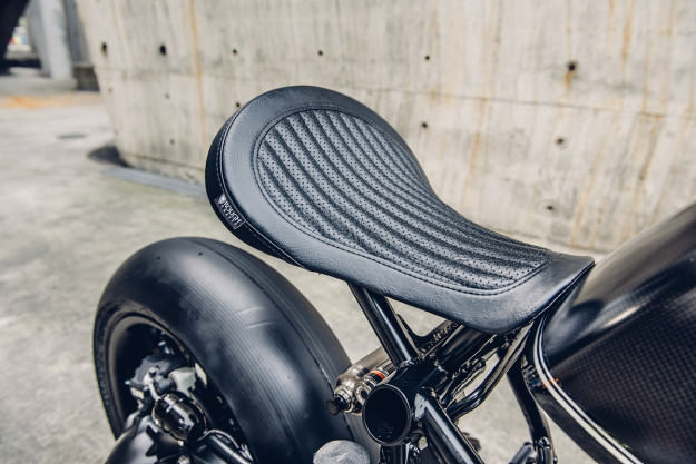 R NineT par Rough Crafts  Rough-15