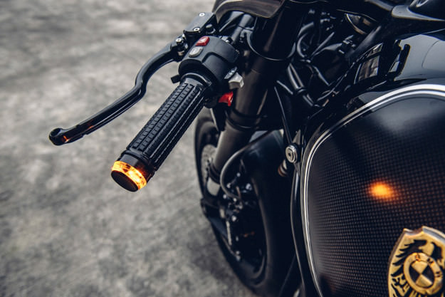 R NineT par Rough Crafts  Rough-16