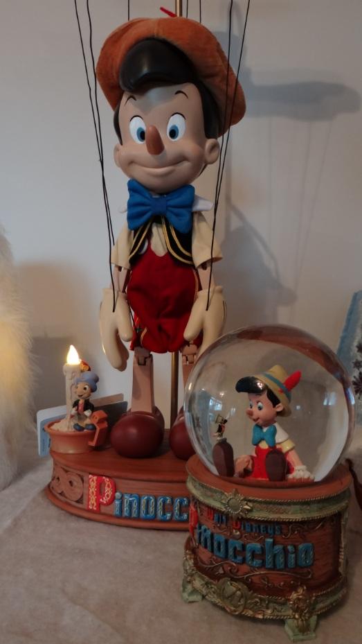 Pinocchio - Page 6 1110