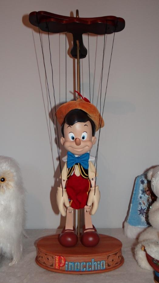 Pinocchio - Page 6 312