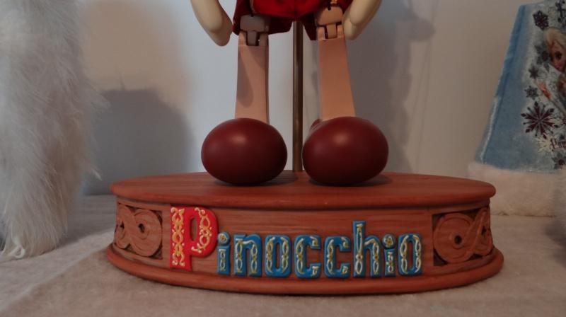 Pinocchio - Page 6 610