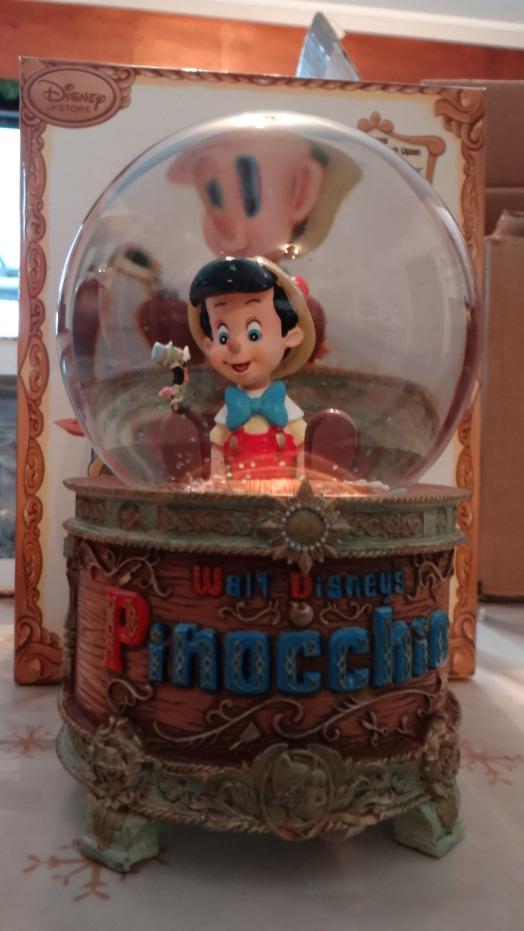 Pinocchio - Page 6 910