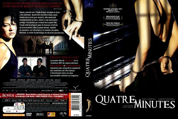 MARABOUT DES FILMS DE CINEMA  - Page 6 4-minu10