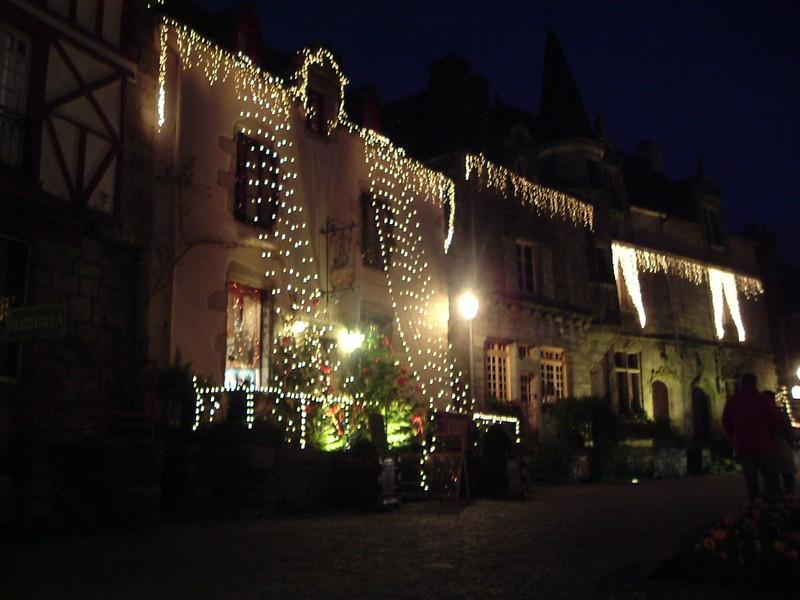 Les illuminations de Noël pour les fêtes 2.015   2.016 ! - Page 4 A_889710