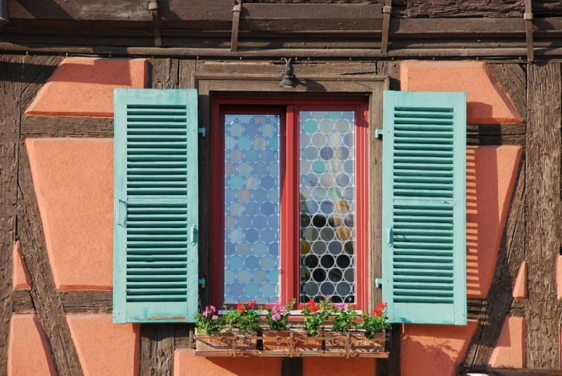 Des fenêtres d'hier et d'aujourd'hui. - Page 20 E361ac11