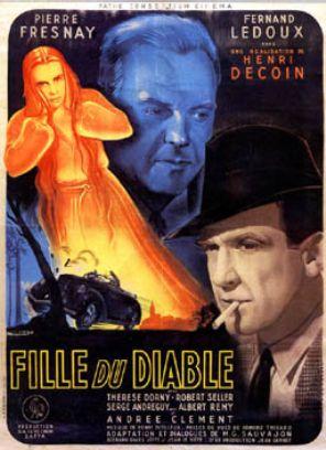MARABOUT DES FILMS DE CINEMA  - Page 6 Fille_10