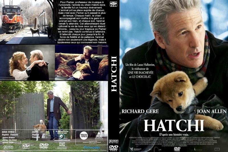 MARABOUT DES FILMS DE CINEMA  - Page 5 Hatchi10