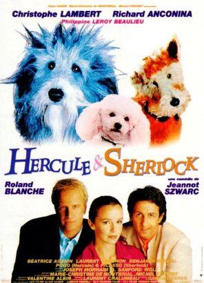 MARABOUT DES FILMS DE CINEMA  - Page 6 Hercul10