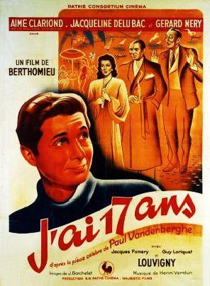 MARABOUT DES FILMS DE CINEMA  - Page 6 J_ai_110