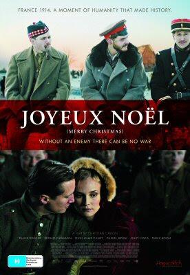 MARABOUT DES FILMS DE CINEMA  - Page 5 Joyeux10